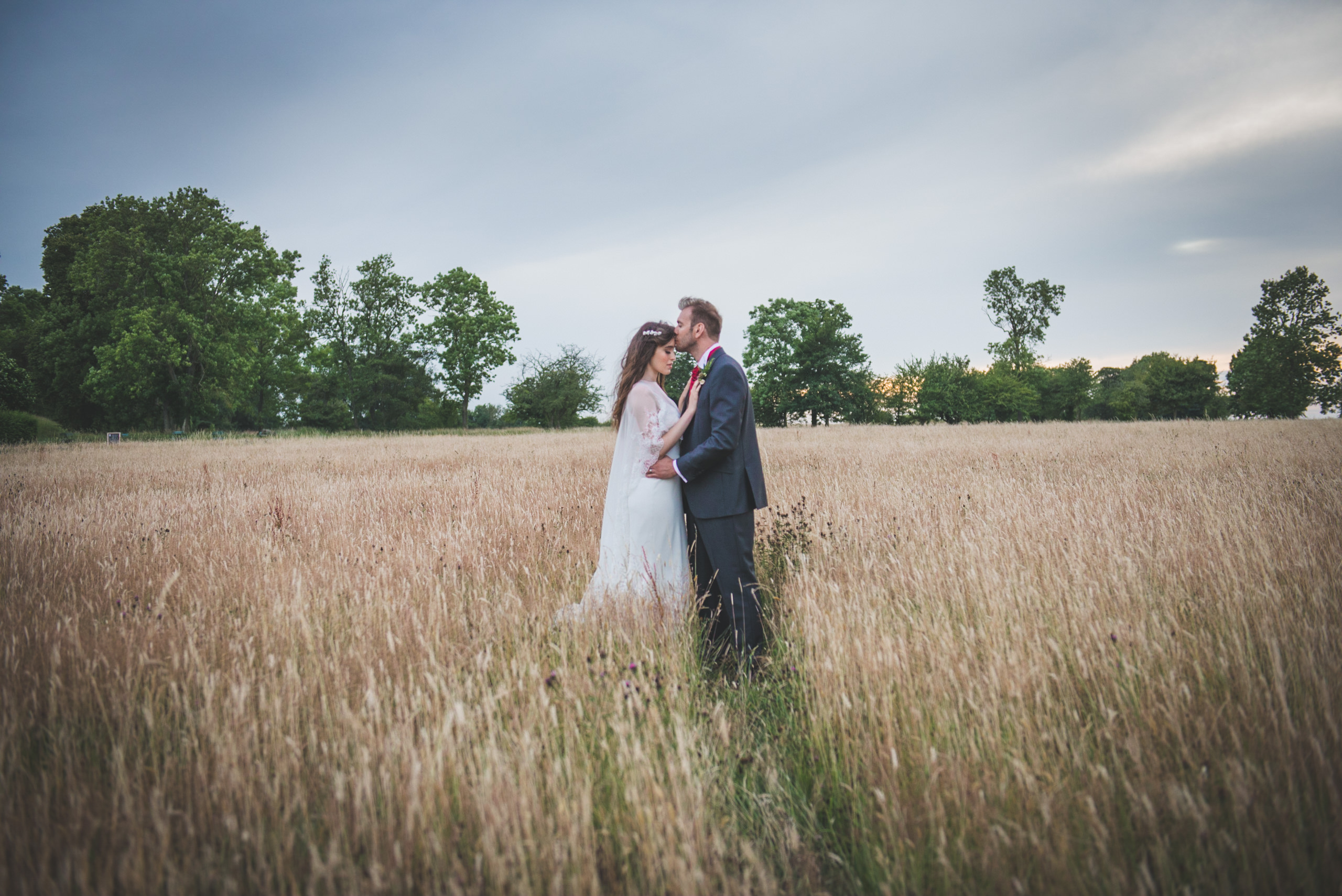 Lyvedon New Bield, Styled Wedding photography, Wedding Photographer, Whimsical, Bridal, Florist, Stylist, Models