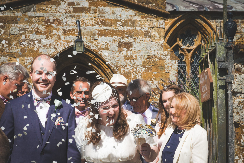 Northamptonshire Wedding, Vintage Wedding, Love Love Love,
